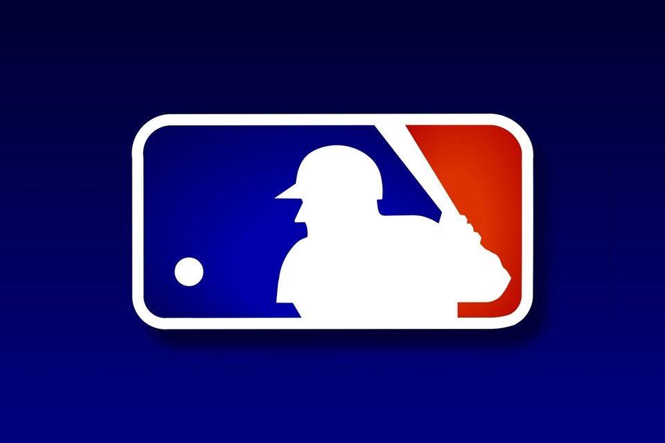 I'm Diggin' MLB Realignment