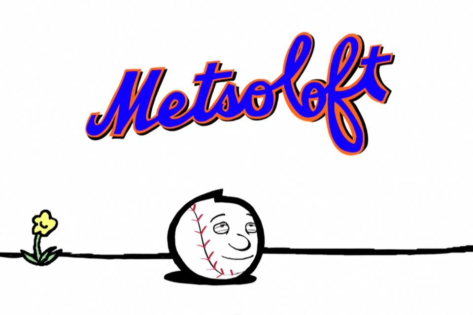 Metsoloft  – A New Drug For Mets Fans