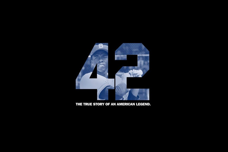 Looking Forward to 42