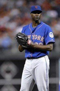 Hawkins Mets