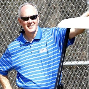 Sandy Alderson Talks Offseason Moves and 2016 Expectations